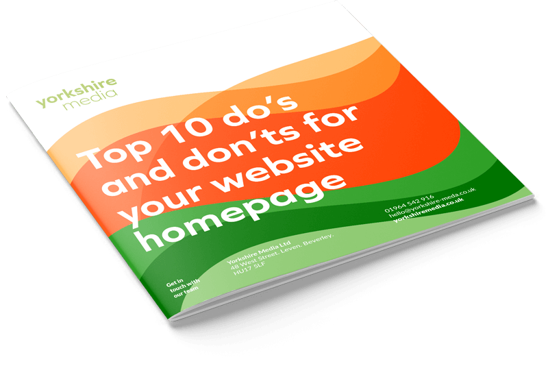 The-Top-10-Do's-and-Don'ts-for-your-Website-Homepage-e-guide (1)