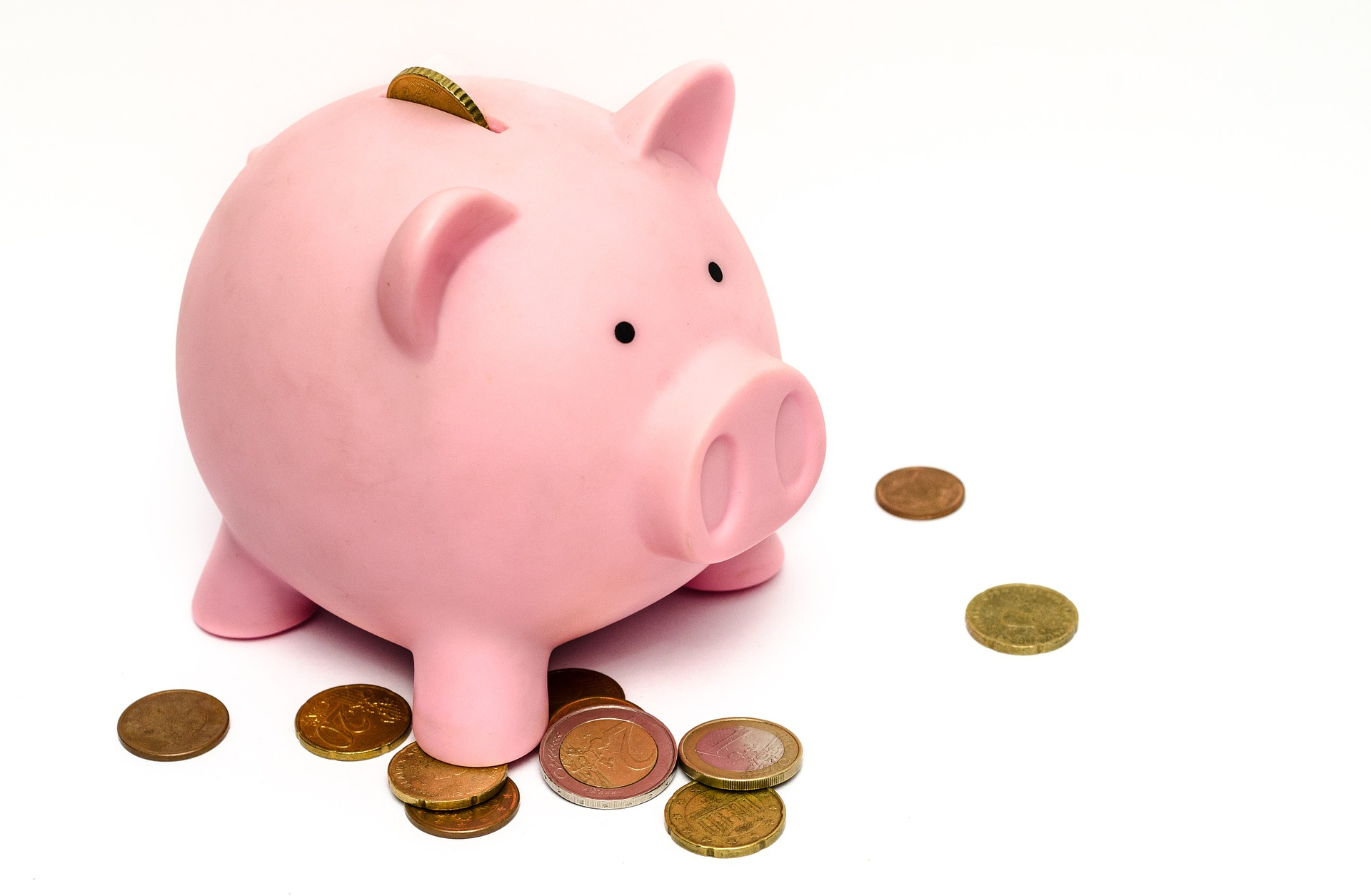 9 ways to get a great website on a budget