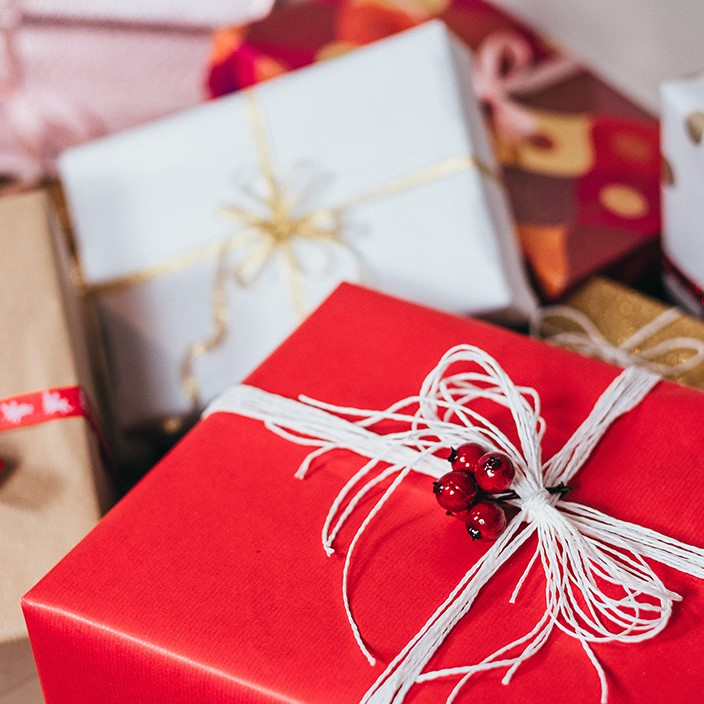 Your Ultimate Christmas Marketing Guide